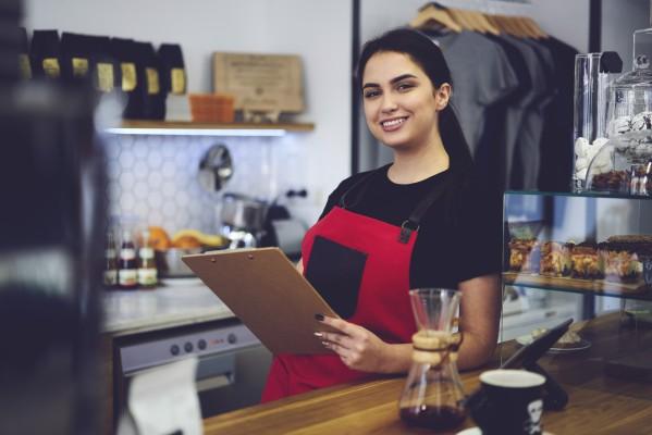 franquicia vs negocio propio