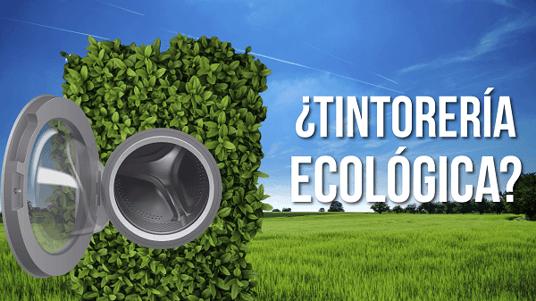TINTORERIA_ECOLOGICA