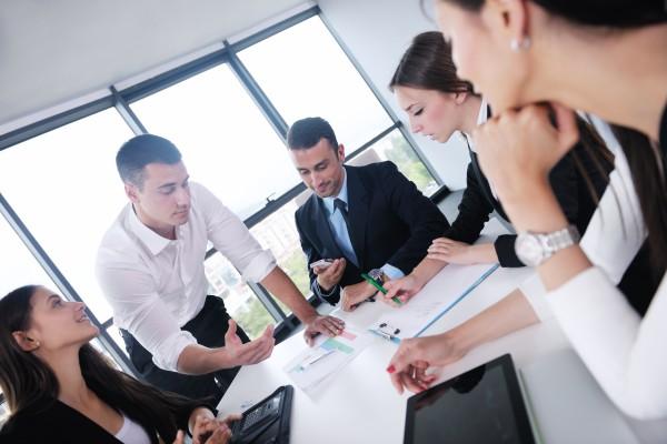 5 ventajas de invertir en franquicias