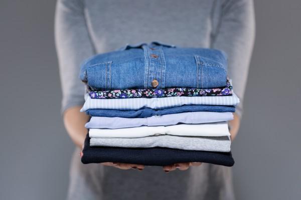Cómo una lavandería es un buen negocio para invertir