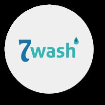 7wash invierte