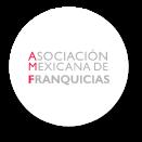 Asociación  Mexicana de Franquicias 7clean