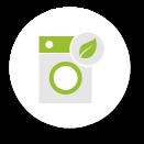 vanguardista  y ecológico 7clean
