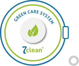 Green Care System