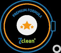 Premium formula